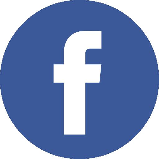 icona facebook